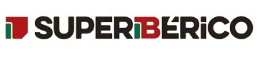 Super Iberico GmbH